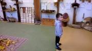Na návštěvě v Dřípatce