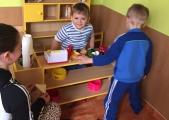 Zápis do mateřské školy