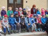 Oslavy Dne dětí