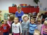 Zpívání se seniory