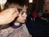 Preventivní oční screening