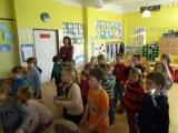 Návštěva školy