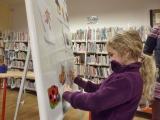 Návštěva v knihovně a muzeu